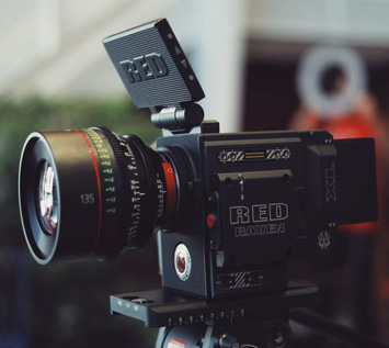 Commercial video production company servicing Baltimore Maryland and Washington DC. Full video and photo production house. Commercials, webinars, montages, real estate