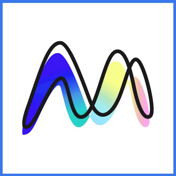 Maverick Productions + Media Marketers Logo